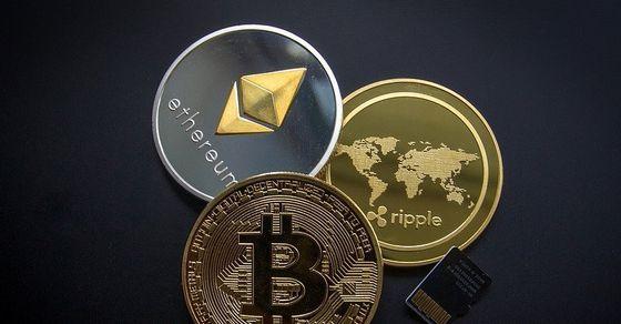 Investors tighten screws on crypto exchanges as regulatory environment becomes unpredictable