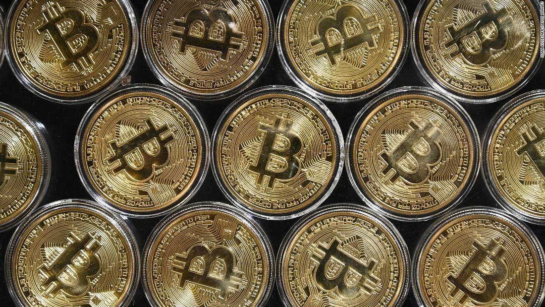 What is bitcoin cash? – CNN