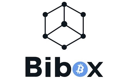 Bibox Guide