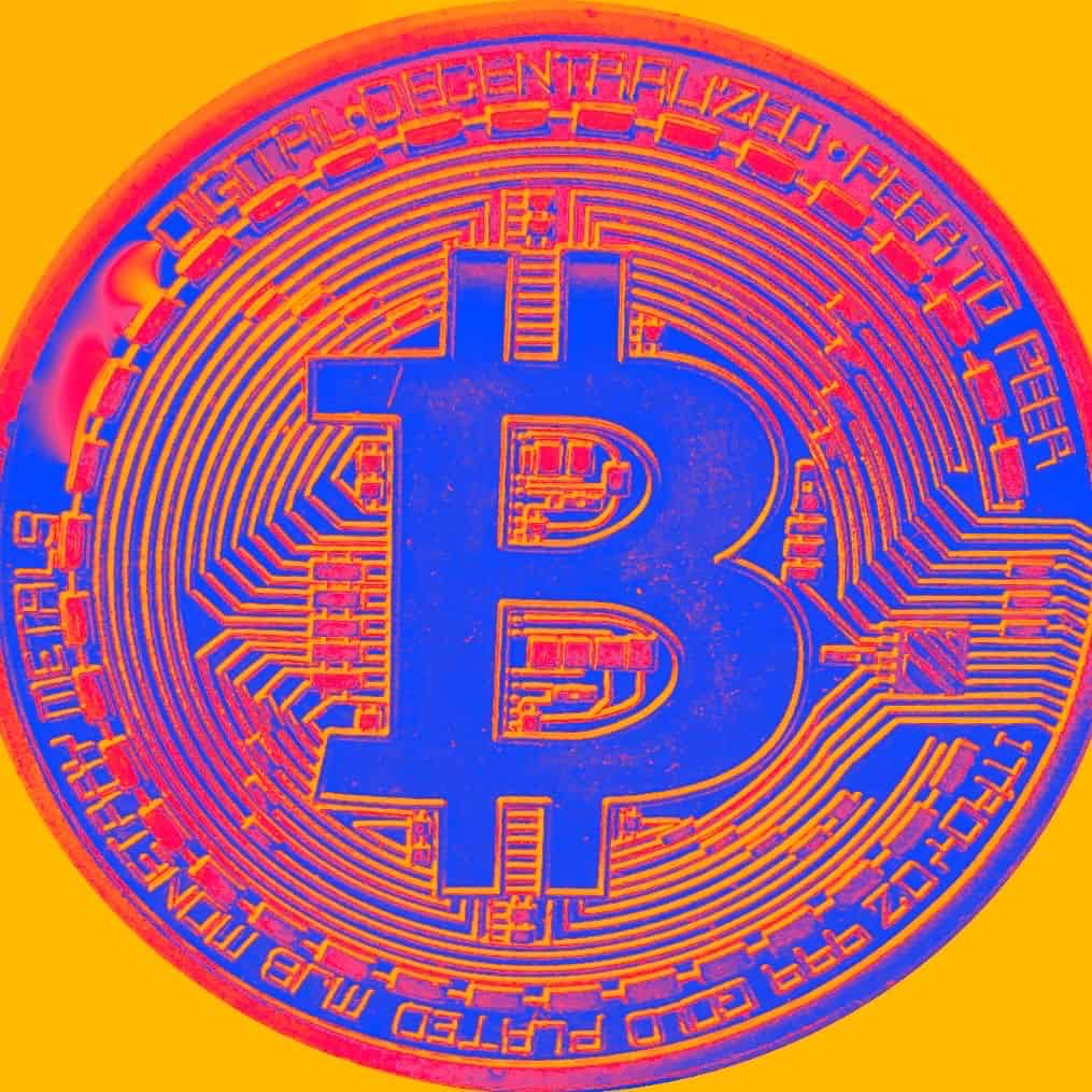 Blockchain Analytics Firm Elliptic Reveals it Followed Bitcoin Ransomware Paid by Colonial Pipeline