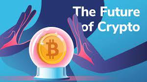 Bitcoin and crypto futures