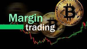 Bitcoin and crypto margin trading guide