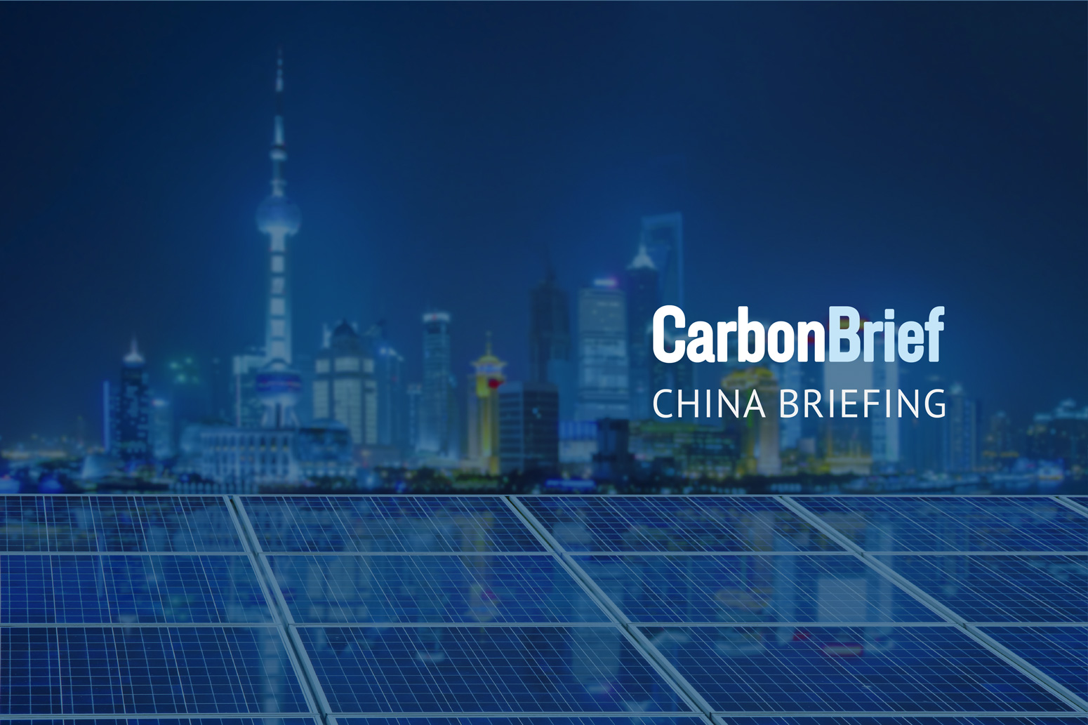 China Briefing, 27 May 2021: Crypto crackdown; ETS launch nears; Energy-saving data centres
