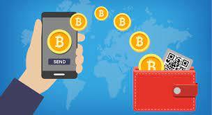 Digital Wallets Guide