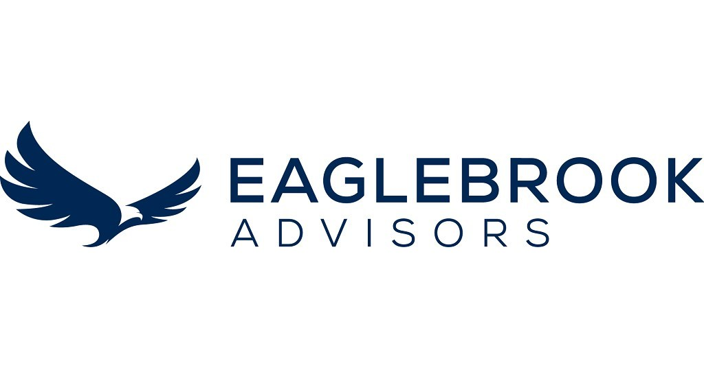 Dynasty Financial Partners Adds Eaglebrook Advisors' Crypto Offering to its Investment Platform
