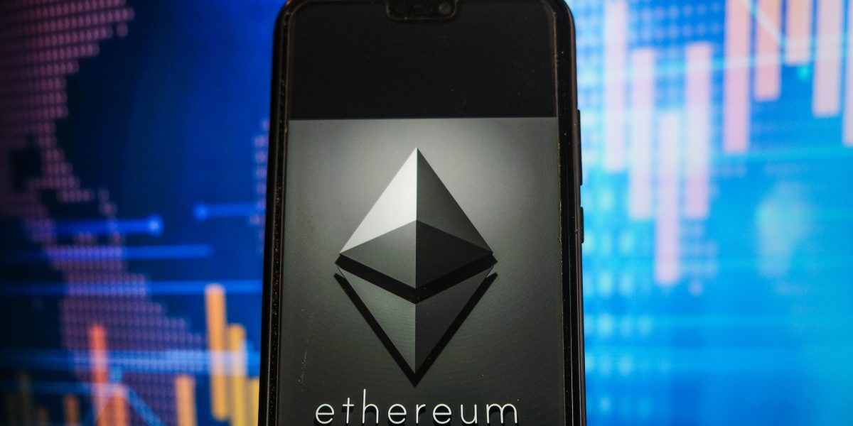 This breakthrough could make Ethereum more environmentally friendly than Bitcoin – Fortune
