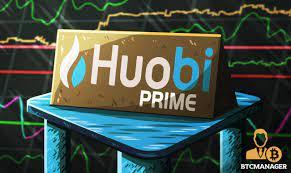Houbi Prime Guide
