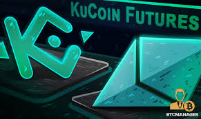KuCoin Futures Exchange Guide