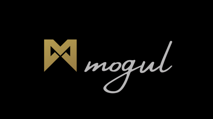 Mogul to Finance the First-Ever Film Selected by Fans Through Blockchain Voting