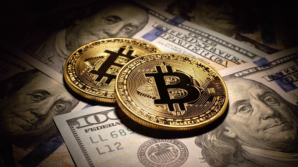 Bitcoin trades above $36,000 as cryptocurrencies edge mostly higher