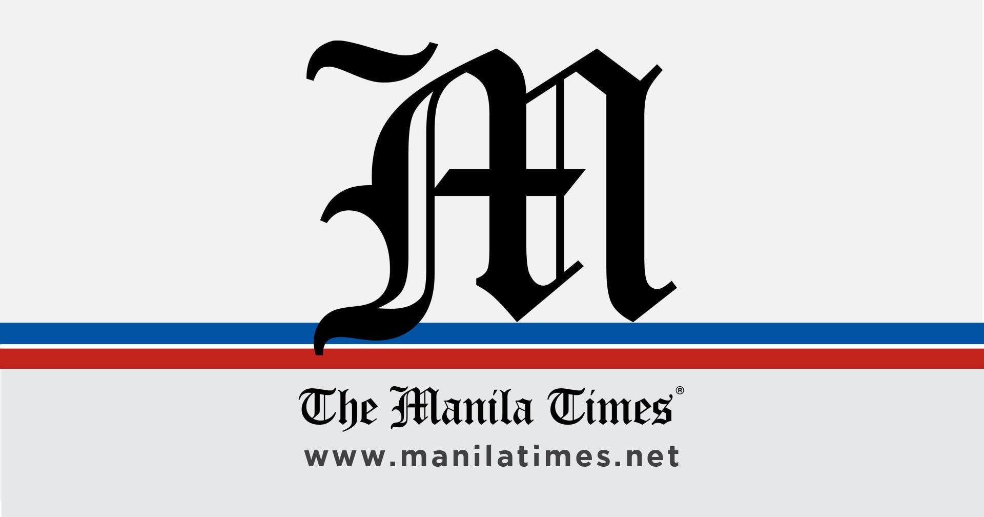 DynaQuest, building new economies on blockchain – The Manila Times