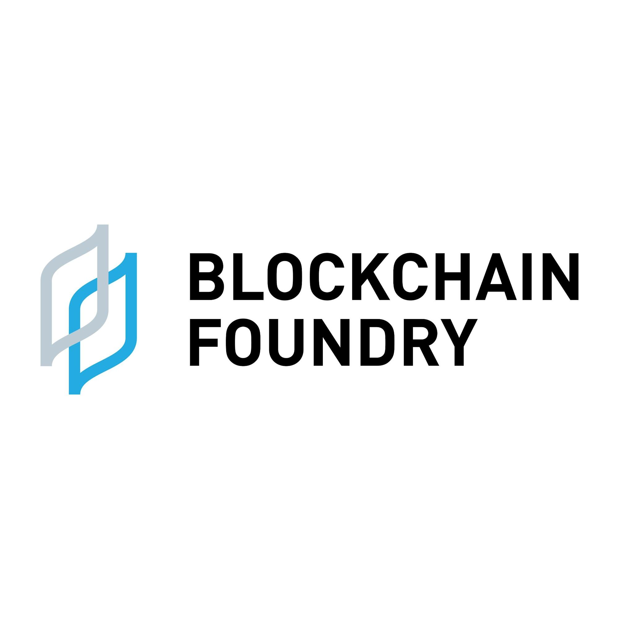 Gifty Engages Blockchain Foundry to Build a Cryptocurrency & NFT Gifting Platform