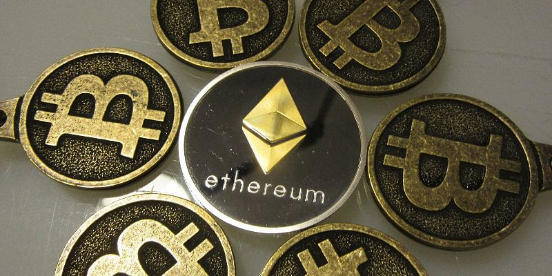 Ethereum Blockchain's Ether (ETH) Now Likely To Top $9,000