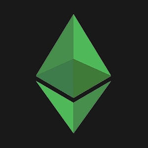 Ethereum Classic price signals ETC is on the cusp of a 45% rally