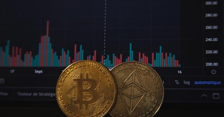 You don't care about crypto but here are some things you need to know about DeFi | e27 – e27