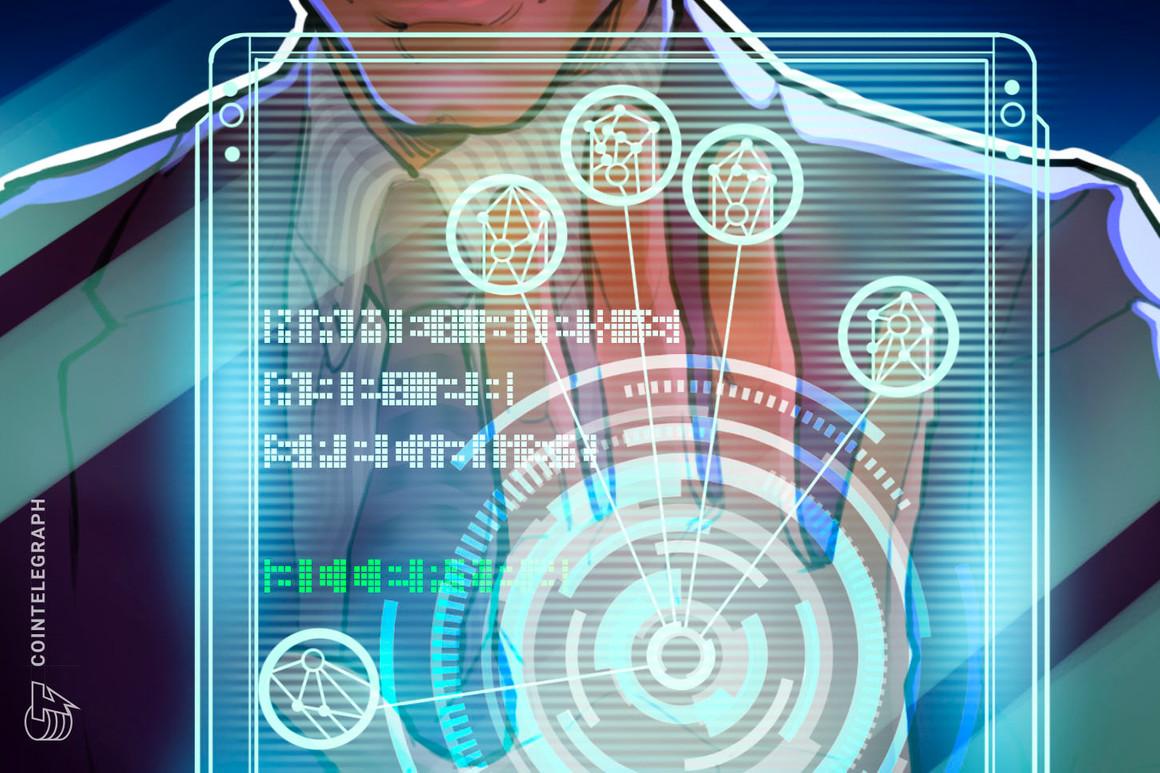 Privacy blockchain Dusk establishes $5 million grant program