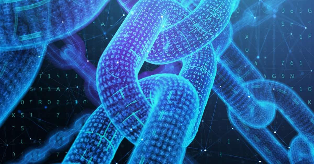 KR1 PLC targets the cutting edge of blockchain technology