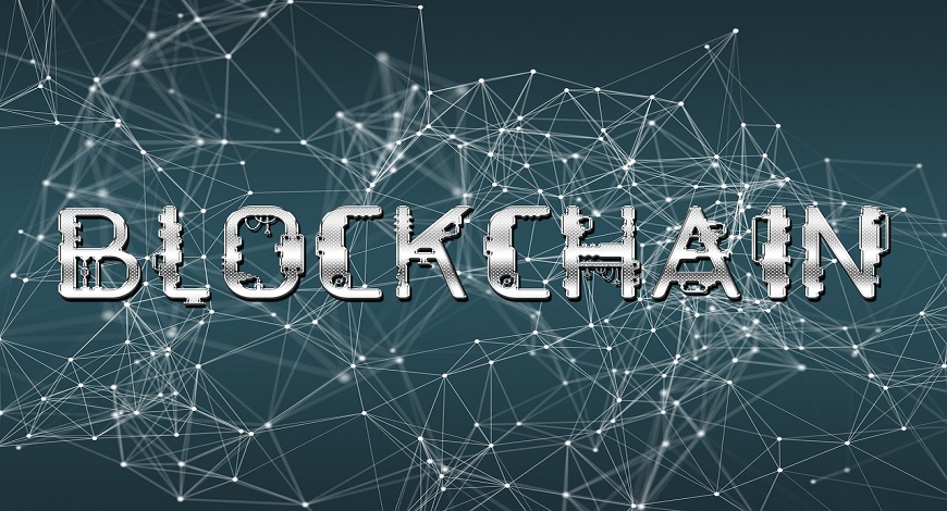 Blocked And Chained Entertainment Industry Freed By Blockchain -Dr. S.S. Mantha , Yogesh Kochhar