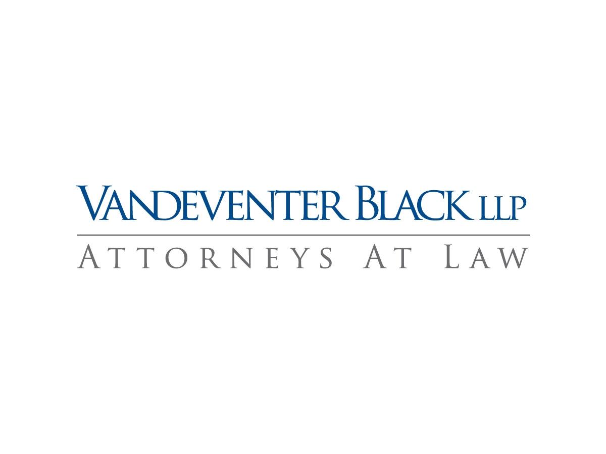 Cryptocurrency: Entrepreneurs Leveraging New Technology   Vandeventer Black LLP