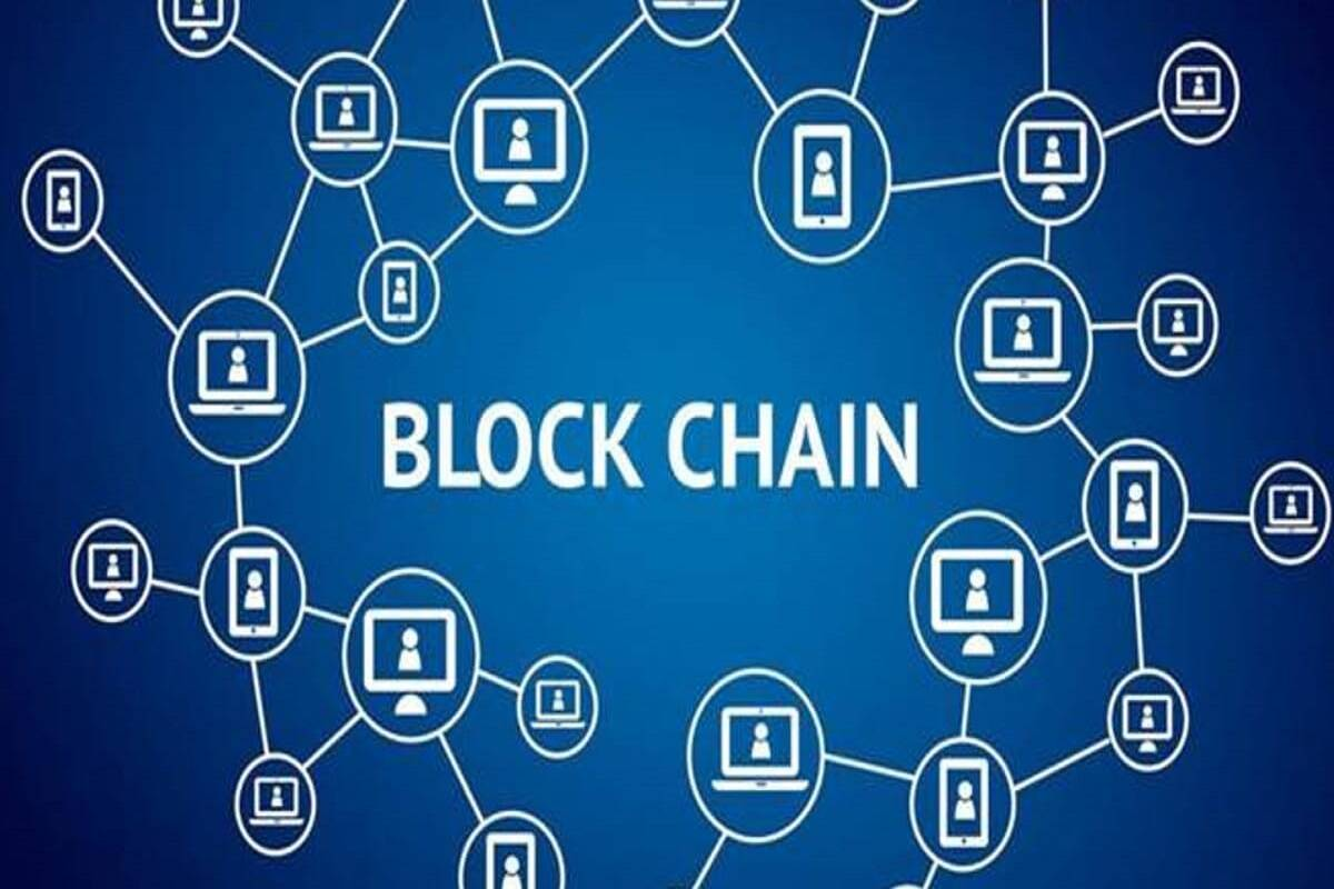 Global network for firms, investors, in blockchain's decentralized finance enters India to back startups