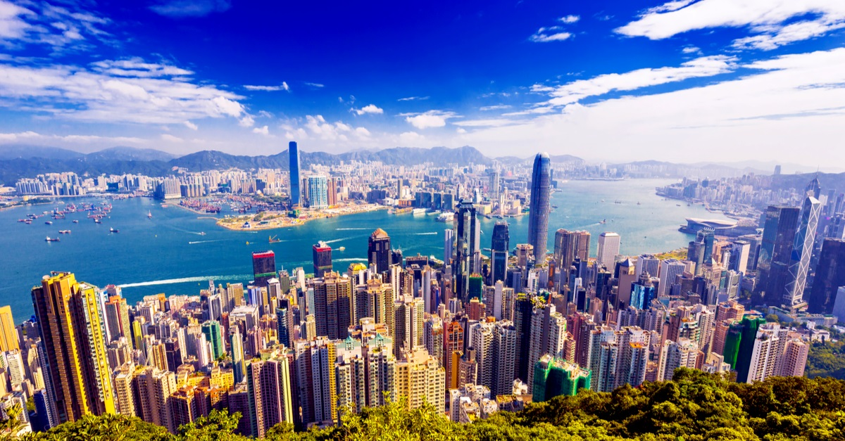 Gibson Dunn | Licensing Regime for Virtual Asset Services Providers in Hong Kong