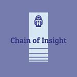 Blockchain Esports Platform Chain of Insight Announces Game