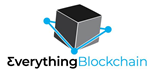 EVERYTHING BLOCKCHAIN, INC. REPORTS SECOND QUARTER EARNINGS