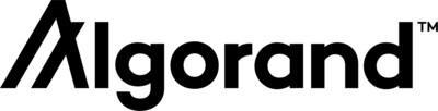 Algorand Upgrade Unlocks Ease of Blockchain Application Development to Power Future of Finance with Algorand Virtual Machine (AVM)