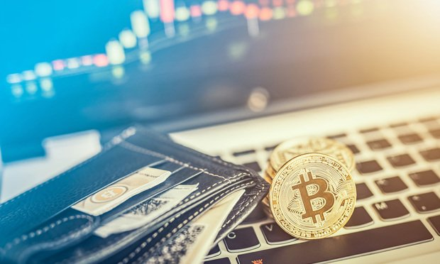 Trending in Eleventh Circuit: Untimely Blockchain and Cryptocurrency Appeals | Daily Report – Law.com