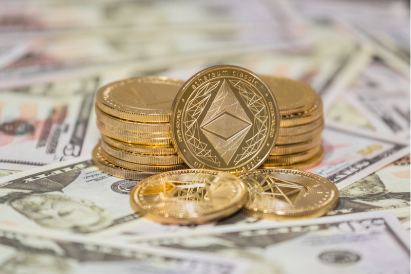 Reason Behind Ethereum (ETH) Price Surge to $12,000 By CoinQuora
