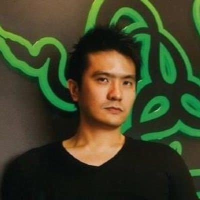 Razer Is Evaluating Entry into Crypto Market, with Fintech Now a Major Business for Gaming Firm
