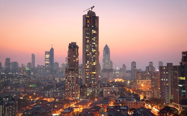 Major Crypto Exchanges Seek India Entry Despite Regulatory Uncertainty: Report – Yahoo Finance