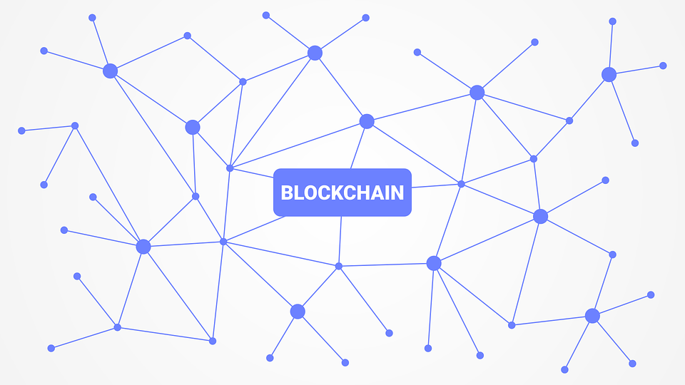 TRM Labs raises $14M to enhance blockchain compliance and tracking