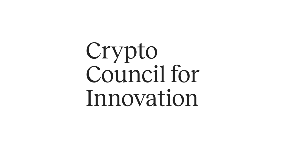 """The Crypto Council for Innovation, Cathie Wood, and Jack Dorsey To Host """"The ₿ Word: How Institutions Can Embrace Bitcoin"""""""