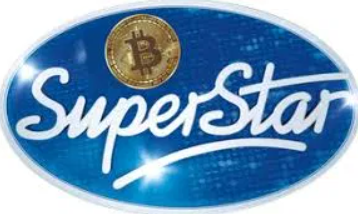 Crypto Superstar Review 2021: Is it Legit, or a Scam? – EconomyWatch.com