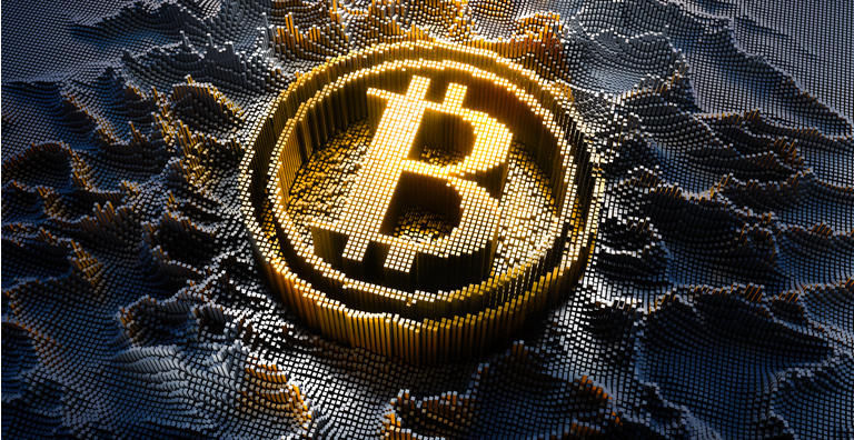 Bitcoin: The Top Is Probably Already In – Seeking Alpha