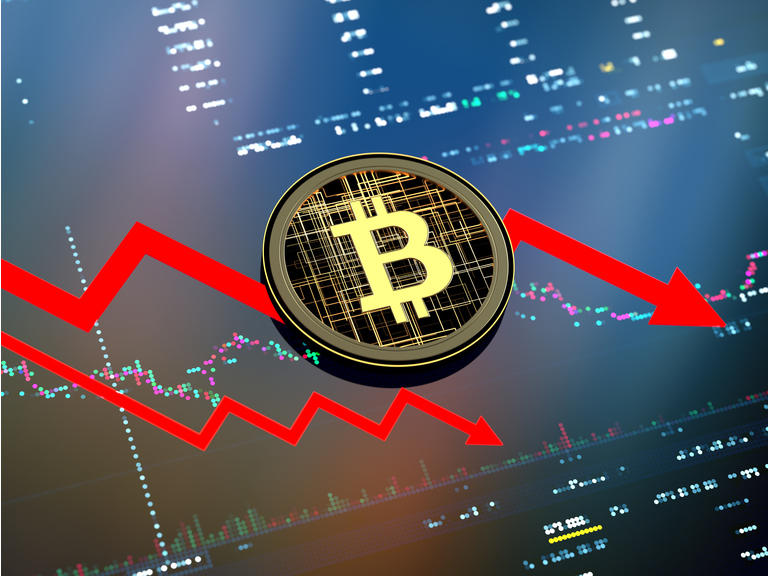 Global X Offers A Blockchain Equities ETF, But BLOK Is Currently The Better Choice – Seeking Alpha