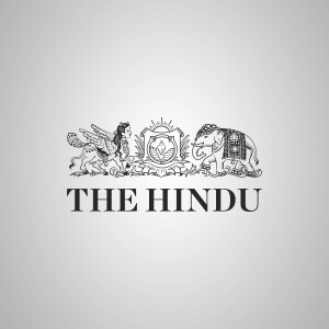 Embracing cryptocurrency – The Hindu
