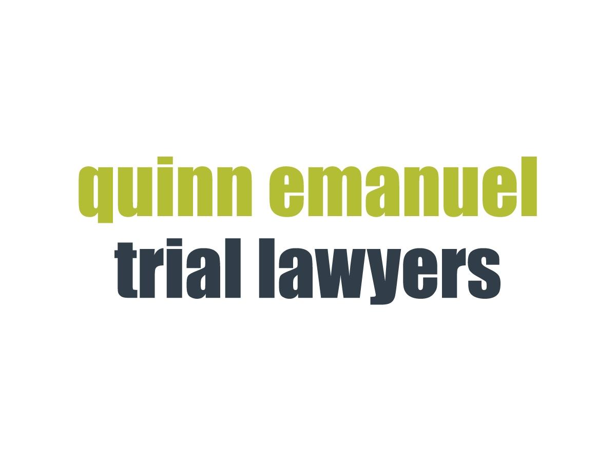 Quinn Emanuel Digital Assets and Blockchain Newsletter – May 2021   Quinn Emanuel Urquhart & Sullivan, LLP