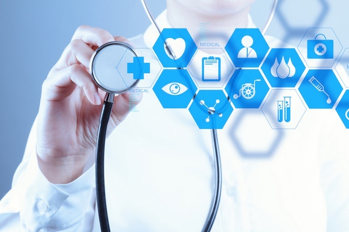 IEEE conducts virtual roundtable on effects of robotics and blockchain in healthcare