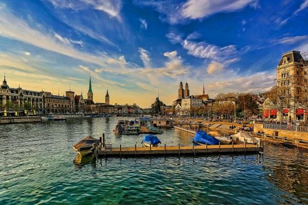 Switzerland: Enabling bankruptcy-remote custody of crypto assets