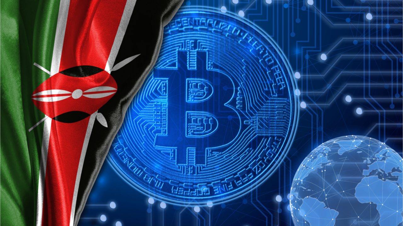 Regulatory Uncertainty and Slow Embrace Hampering Crypto Growth in Kenya – Emerging Markets Bitcoin News