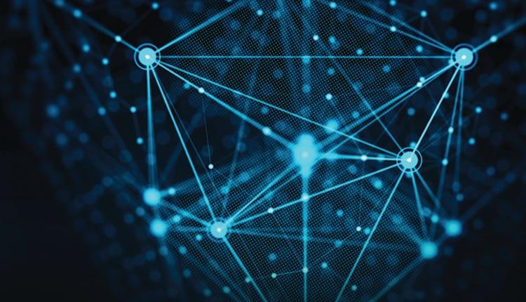 Votechain launches EazyVC, India's blockchain-based online voting platform