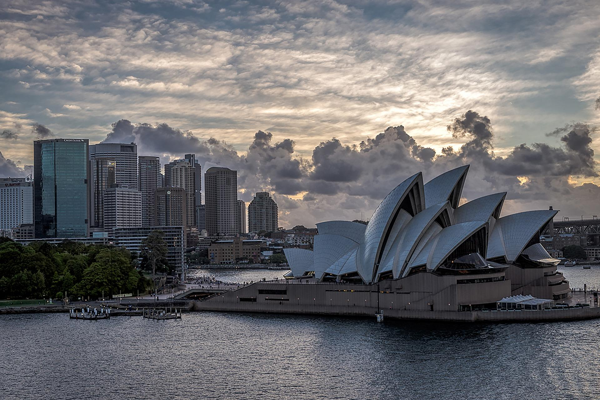 Australian Lawyers Propose Creation of a DAO Legal Entity: Report