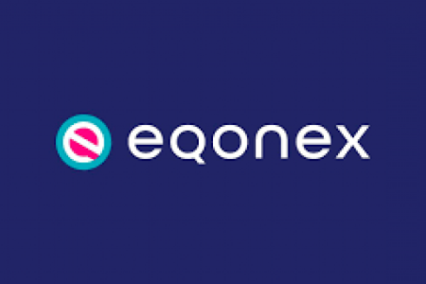 Digital Asset Company Diginex's Rebrand to EQONEX Already Resulting in Huge Dividends for the Company