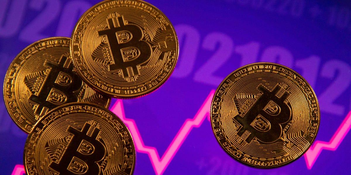 How to Earn 7.5% Rates on Crypto Deposits, 3% Bitcoin Rewards: BlockFi