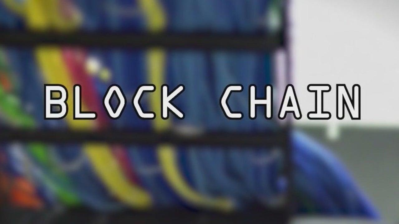 FOX 7 Discussion: Blockchain tech growing in Texas – FOX 7 Austin