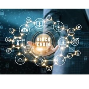 5 Top emerging Blockchain technology trends to follow in 2021 – IBS Intelligence