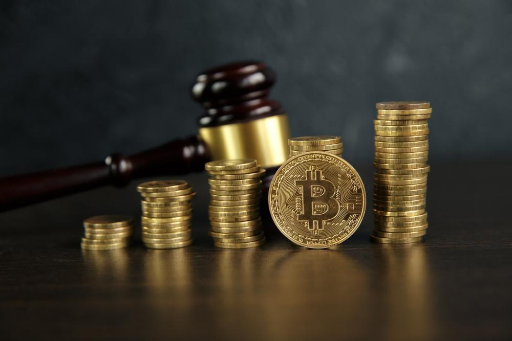 Elizabeth Warren Asks SEC about Crypto Regulation in Open Letter