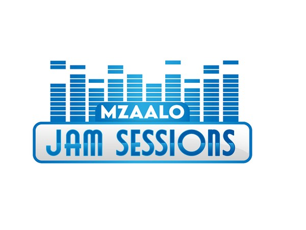 Blockchain based platform announces the launch of Mzaalo Jam Sessions for Celebrity-Fan Engagement – ThePrint